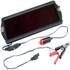 Φορτιστής Ηλιακός Αυτοκινήτου Topray Solar TPS-102-2.4